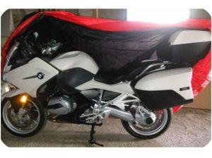 Funda para moto grande calidad precio