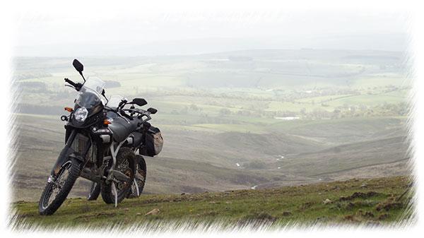 precio de fundas para motos