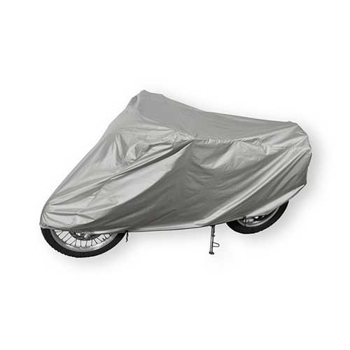 Funda para moto lidl, cobertor para moto, funda, moto
